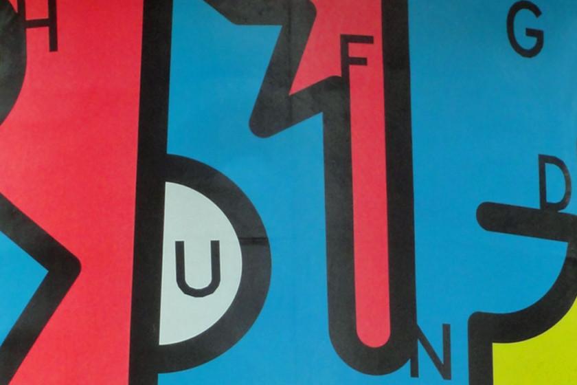 hfg-offenbach-rundgang-2015