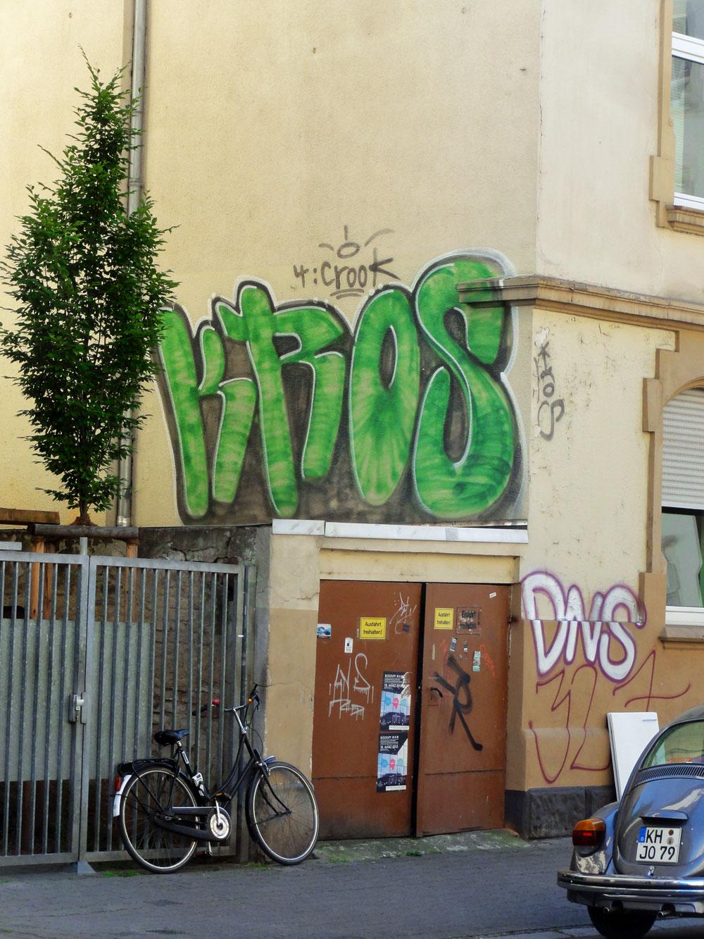 kros-rooftop
