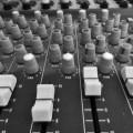 musik-aus-frankfurt-titelbild-mischpult