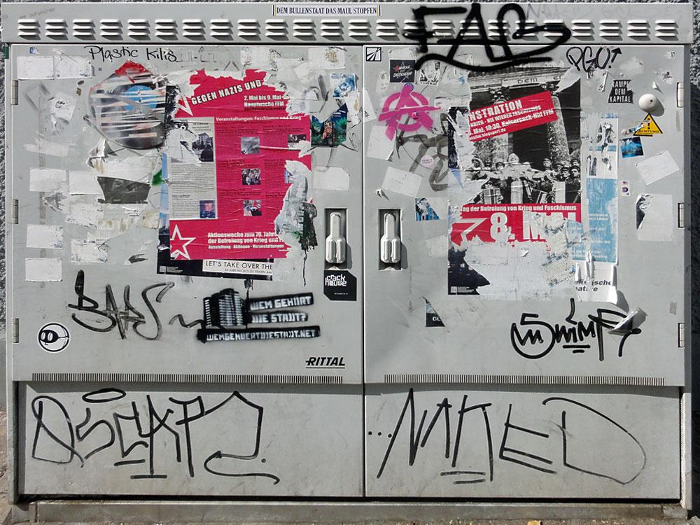 schaltschrank-rittal-frankfurt