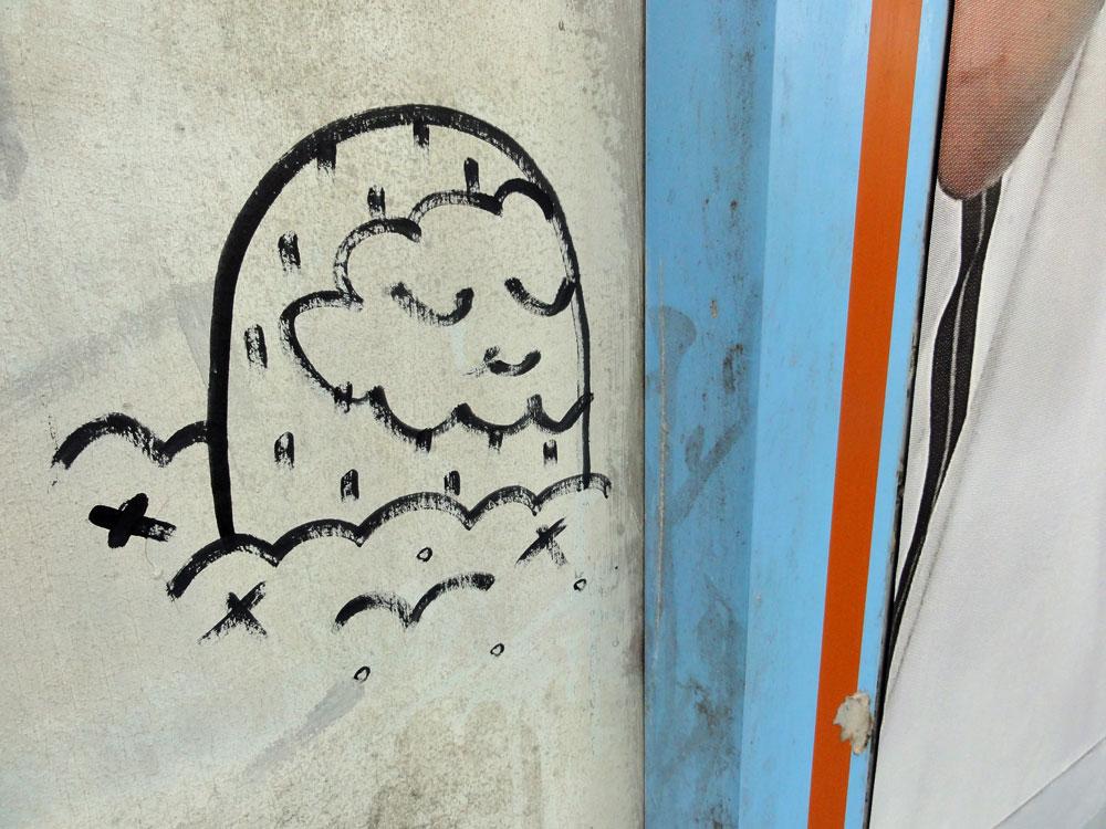 streetart-frankfurt-ostend