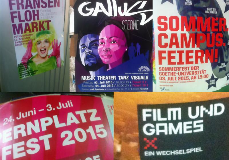 veranstaltungen-wochenende-frankfurt