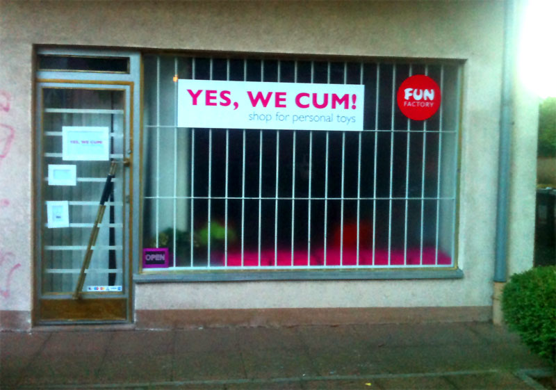 yes-we-cum