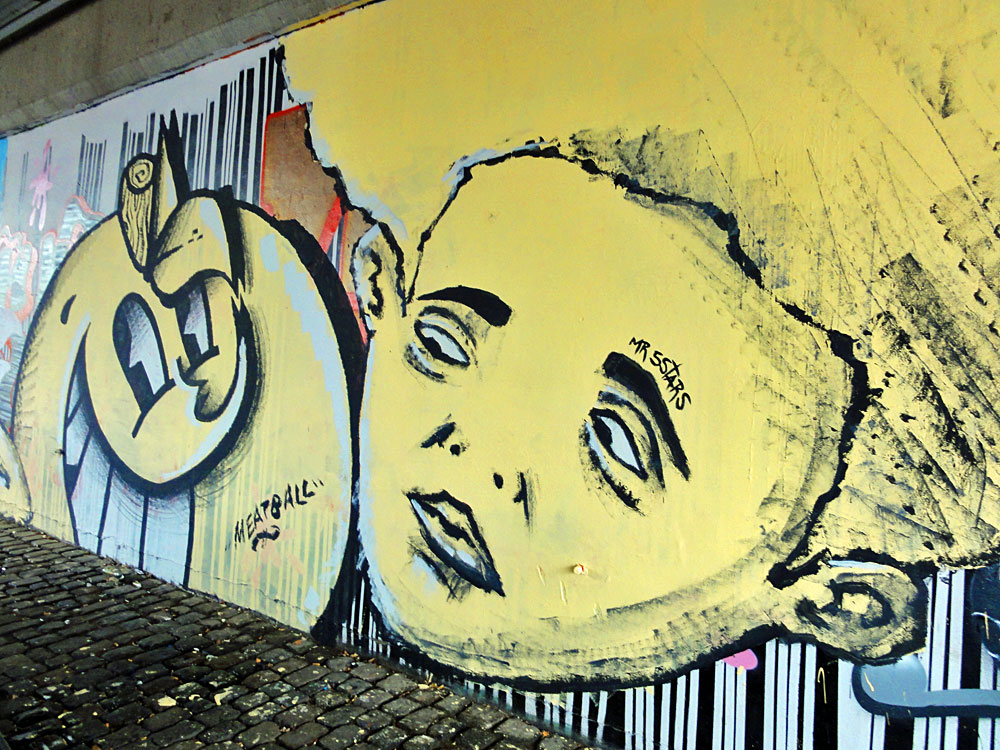 5-stars-atomik-graffiti-skatepark