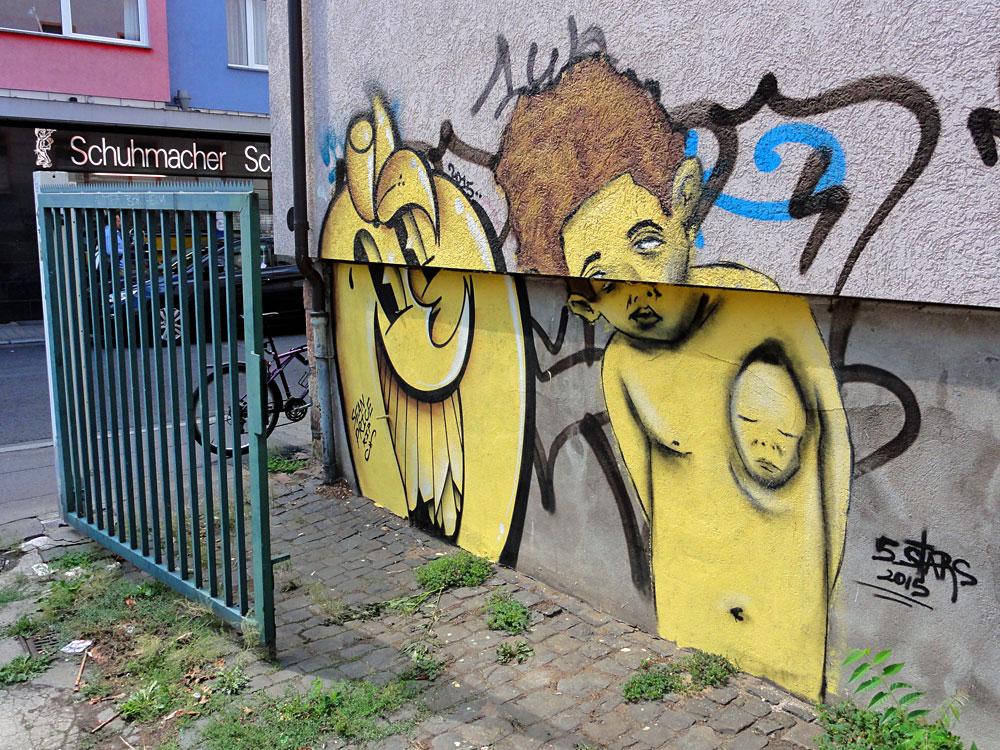 5stars-atomik-streetart-frankfurt-1