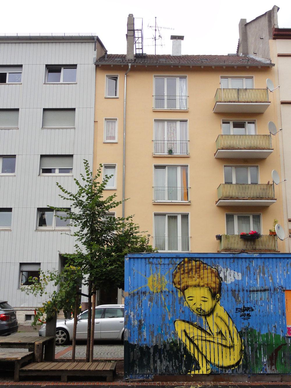 5stars-frankfurt-streetart-1