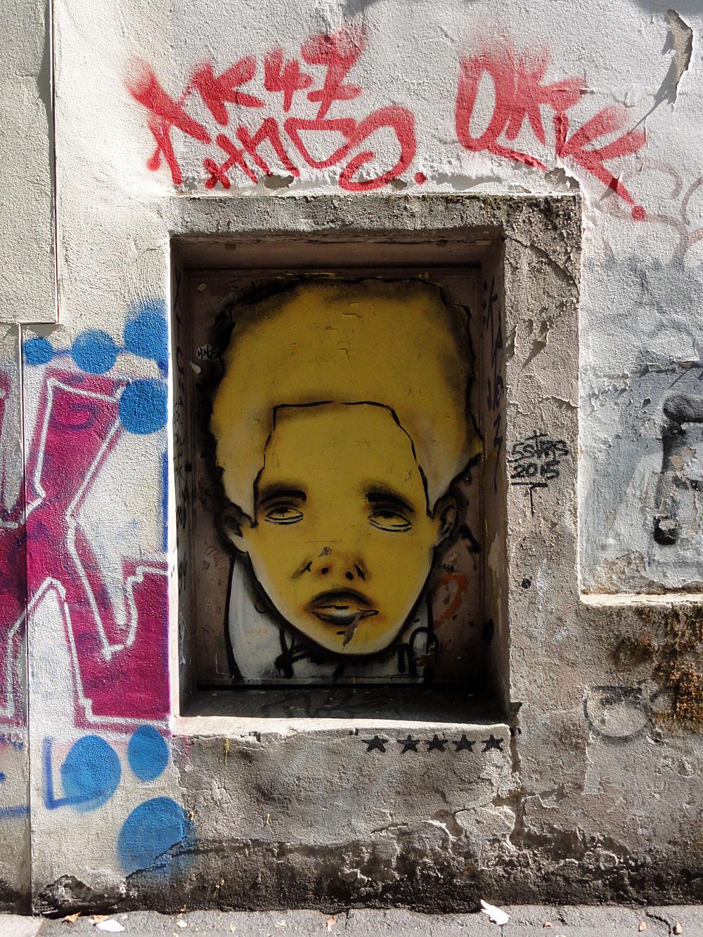 5stars-streetart-frankfurt-1