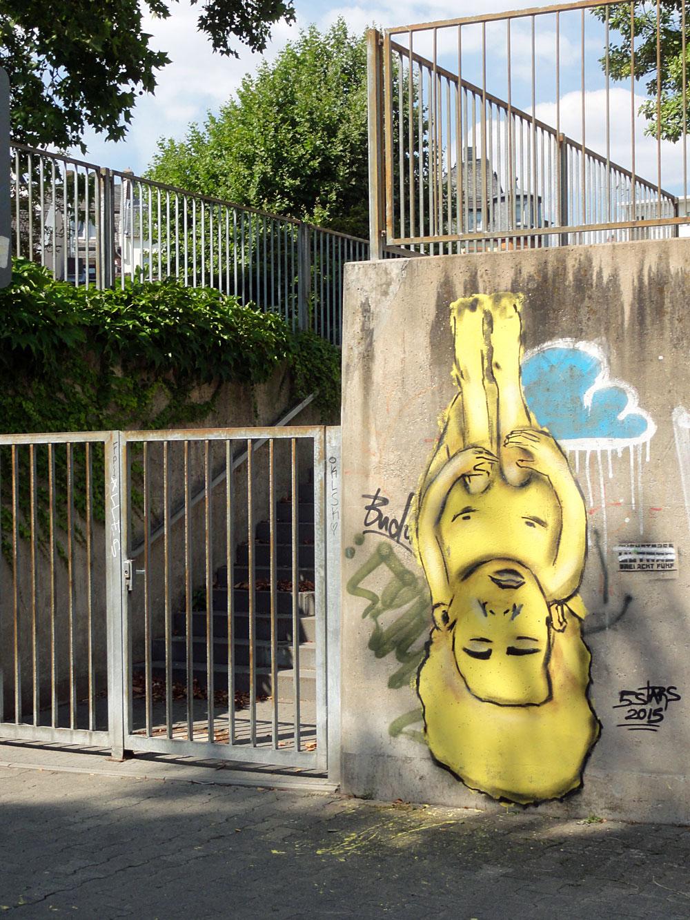5stars-streetart-frankfurt-2