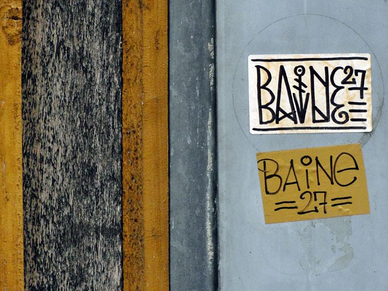 BAINE-27-FRANKFURT