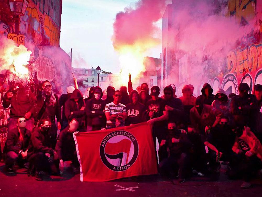 action-antifasciste-paris-banlieue