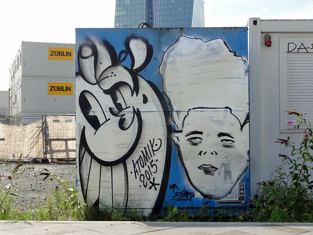 atomik-5stars-streetart-frankfurt-1