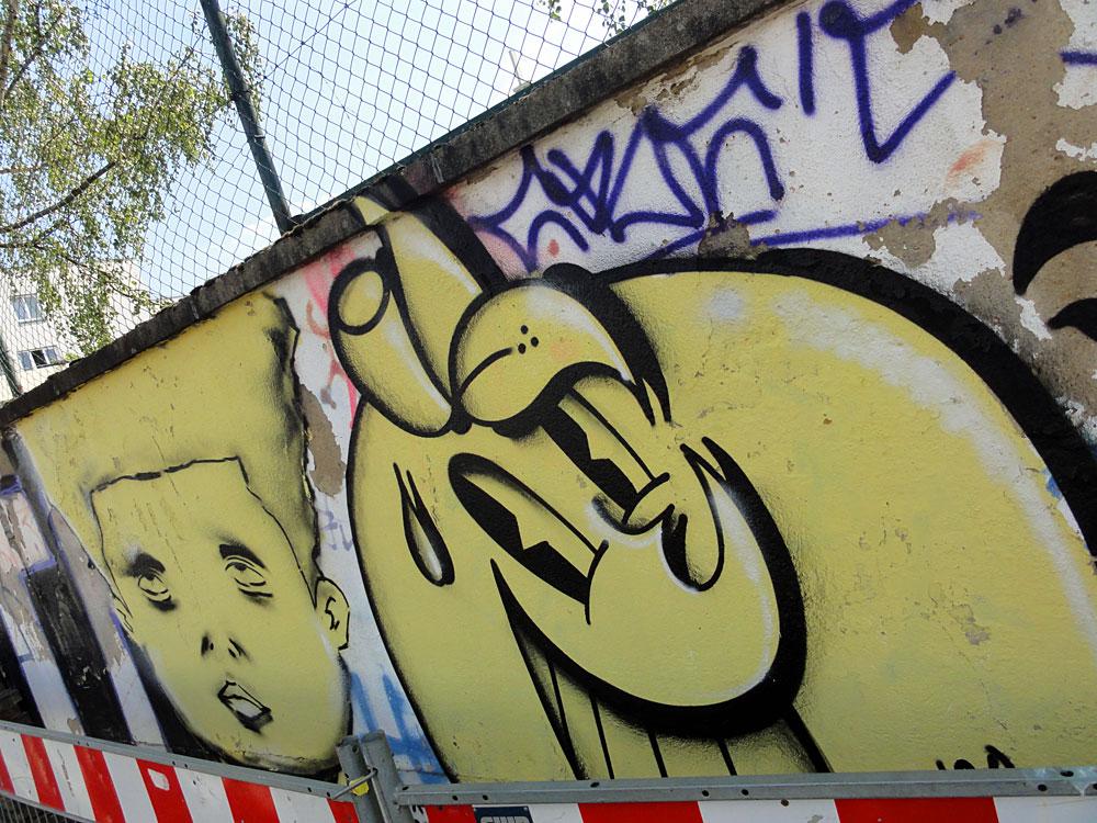 atomik-5stars-streetart-frankfurt-2