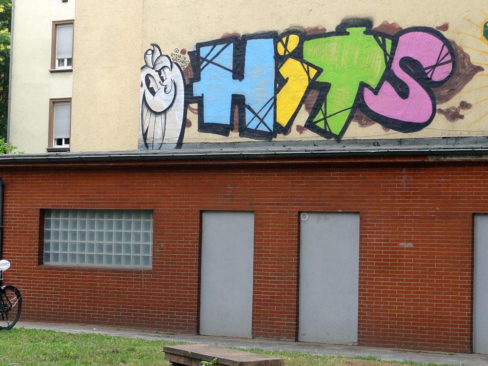 atomik-hits-graffiti-frankfurt