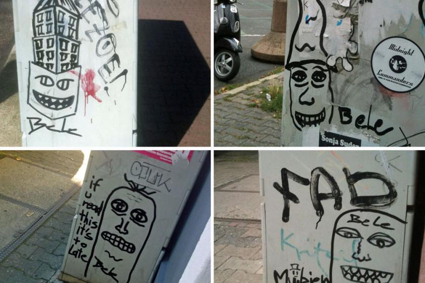 bele-streetart-frankfurt