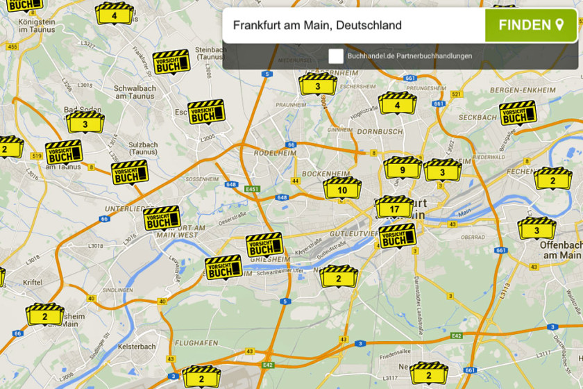 buchhandlungen-frankfurt-map