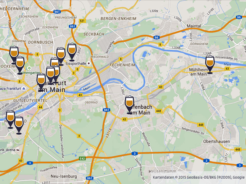 craftbeer-frankfurt-map
