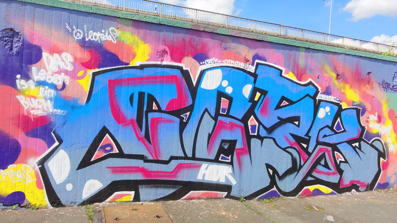 crek-graffiti