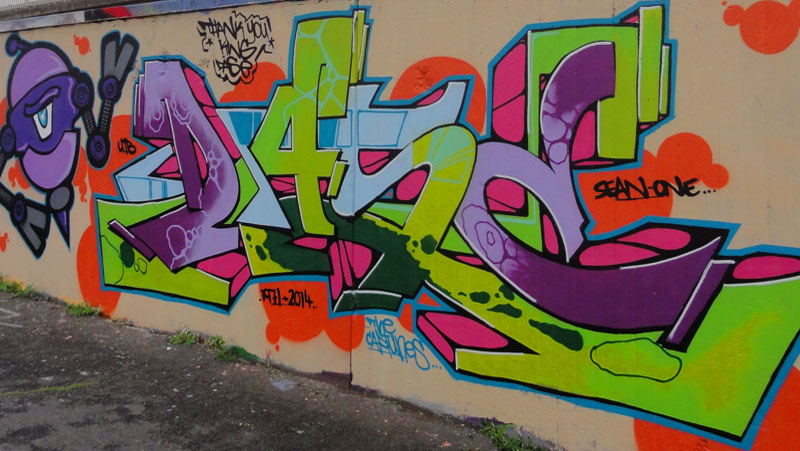 dase-graffiti-1