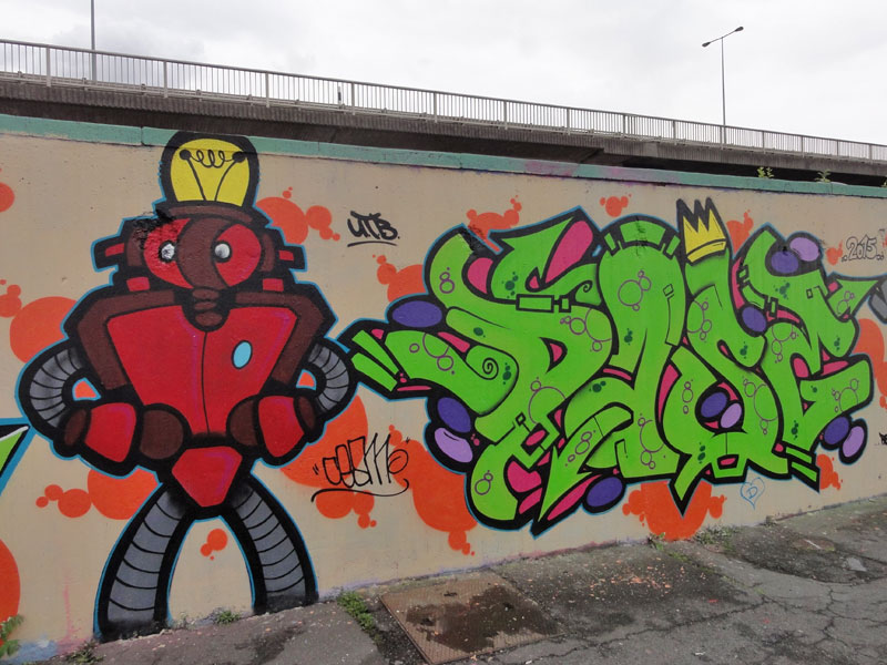 dase-graffiti-2