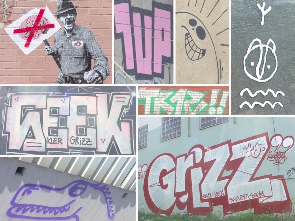 frankfurt-graffiti-video