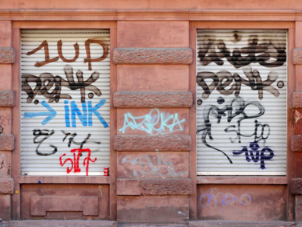 tags-1up-denk-ink-hits-ozb