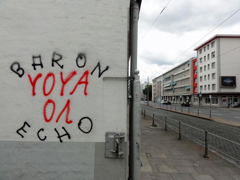 tags-baron-echo-yoya-01-