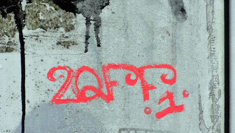 tags-zoff1