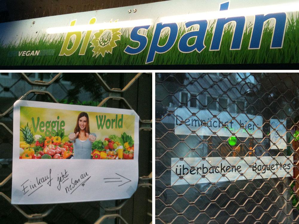 vegan-bio-spahn-bornheim