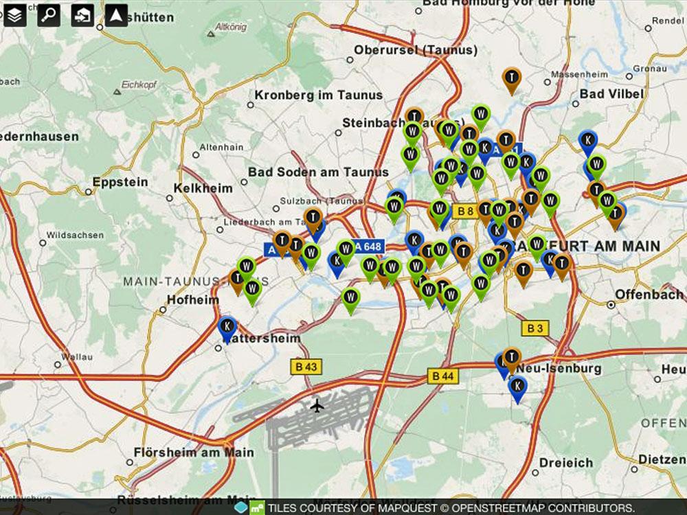 wasserhaeuschen-frankfurt-map