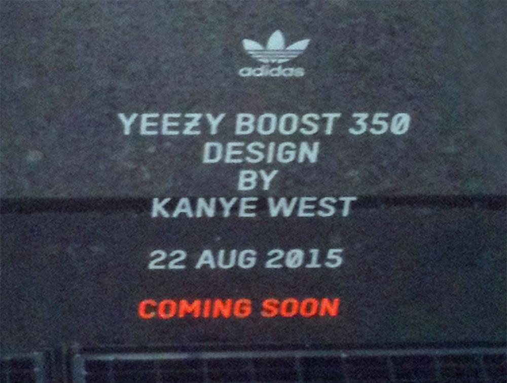 yeezy-boost-350-sneaker-kanye-west-frankfurt