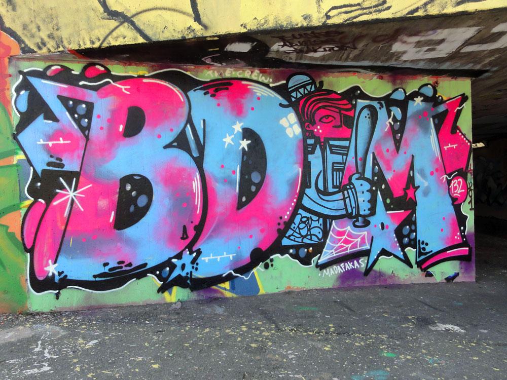 bdm-pyc-hof-ratsweg-1
