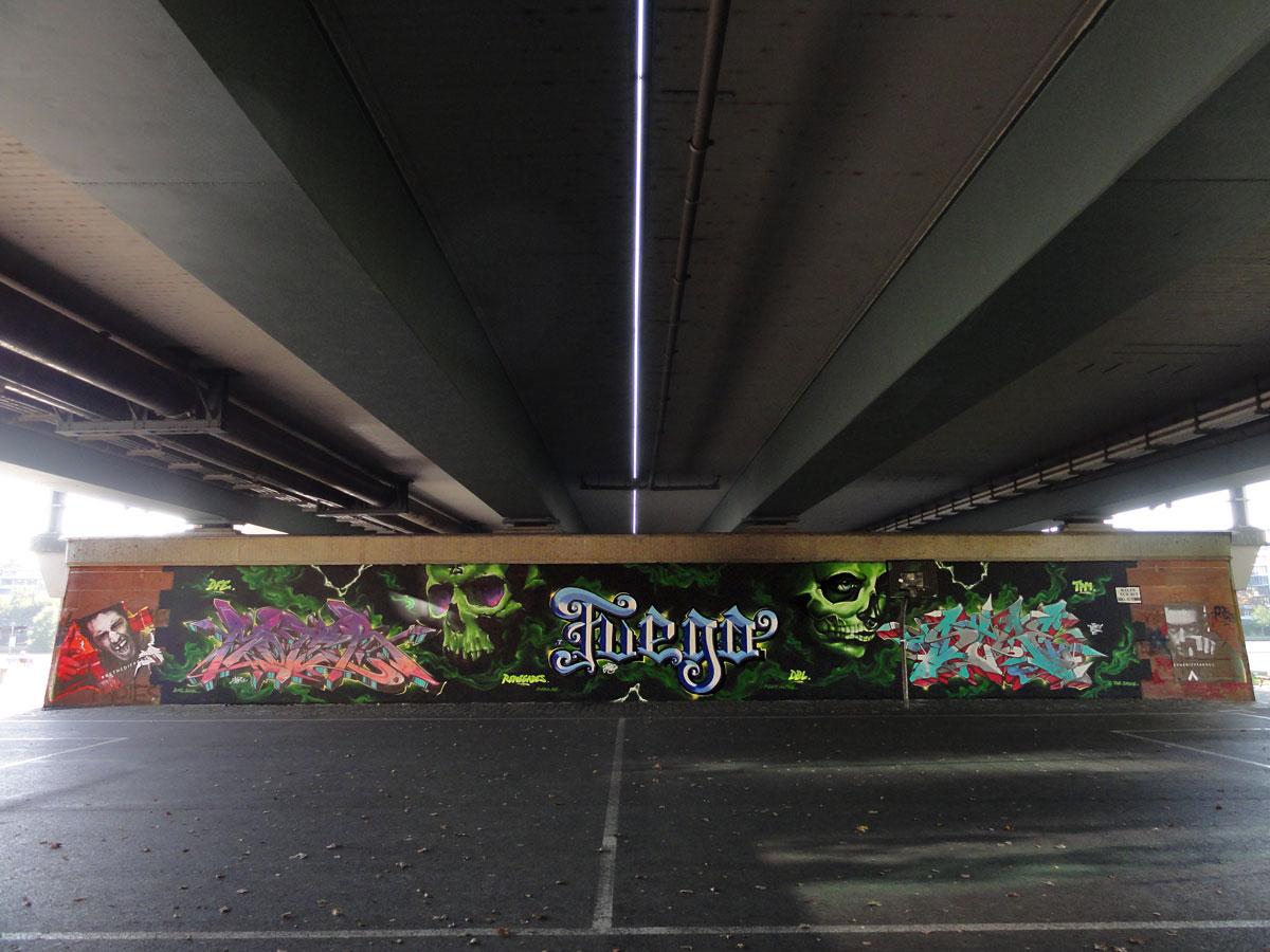 frankfurt-renegades-dbl-sure-fuego-moter-friedensbrücke-9