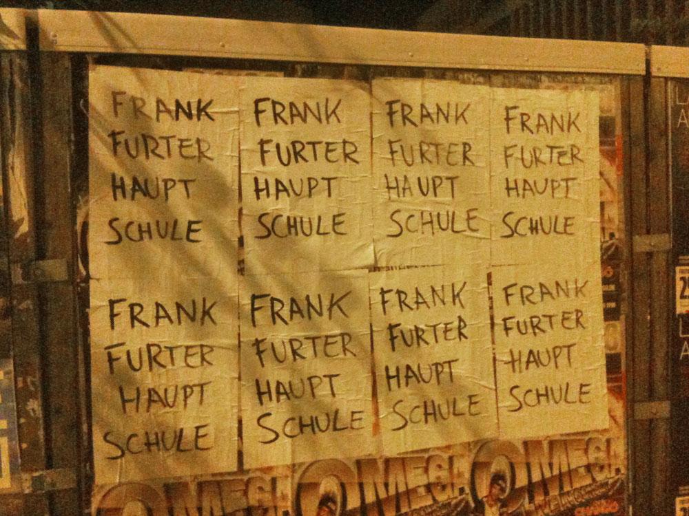 frankfurter-hauptschule-3