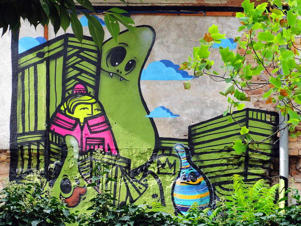 frankfurts-most-wanted-pyc-spot-streetart-bockenheim-1