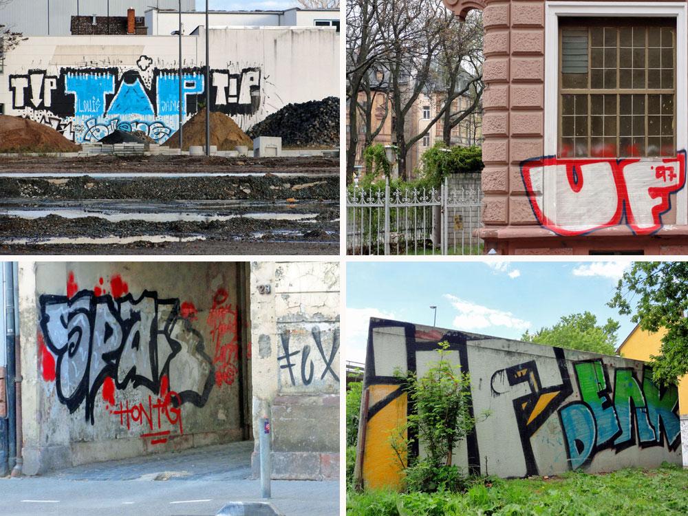graffiti-buffs