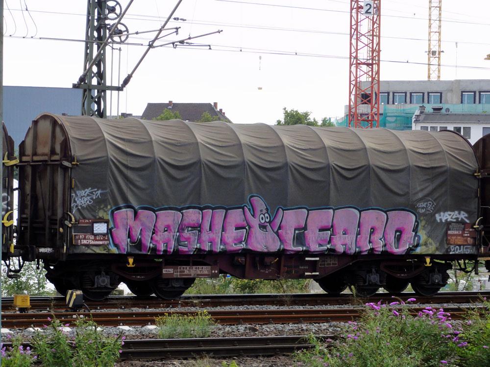 graffiti-on-trains-frankfurt-mashe-cearo