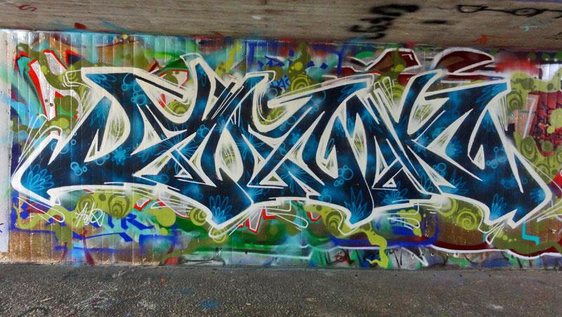 hall-of-fame-am-ratswegkreisel-graffiti-1