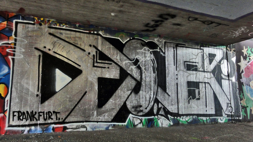 hall-of-fame-am-ratswegkreisel-graffiti-3
