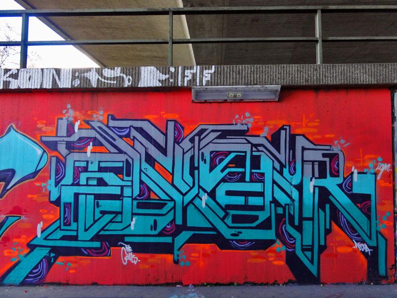 hall-of-fame-am-ratswegkreisel-graffiti-4