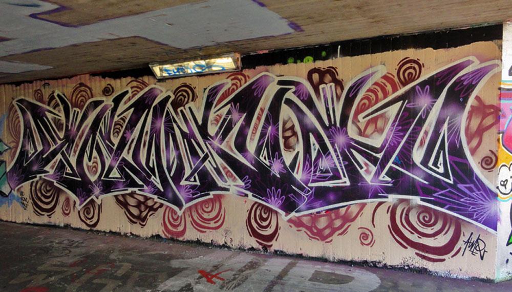 hall-of-fame-am-ratswegkreisel-graffiti-5