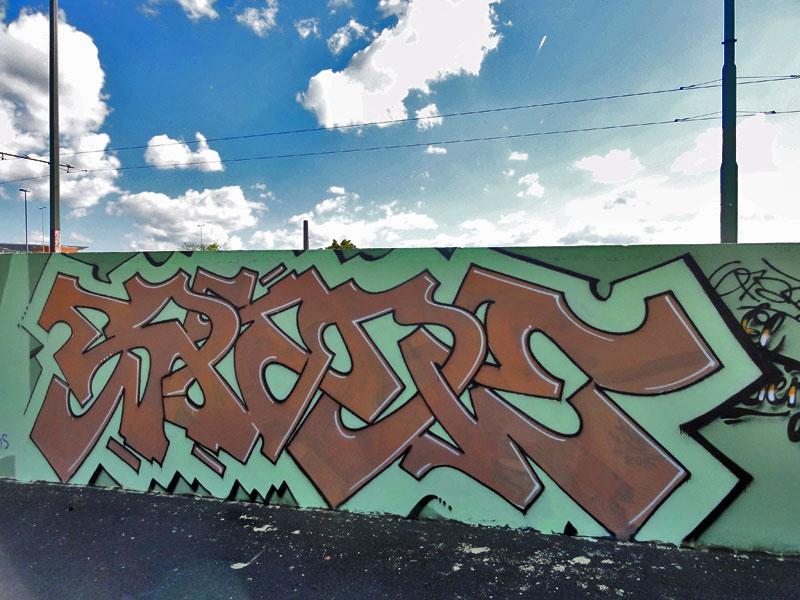 hall-of-fame-am-ratswegkreisel-graffiti-6