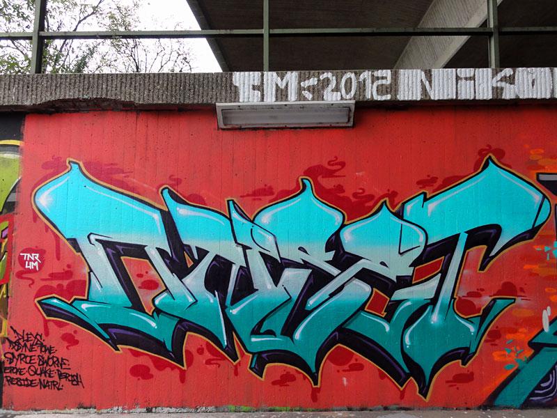 hall-of-fame-am-ratswegkreisel-graffiti-7