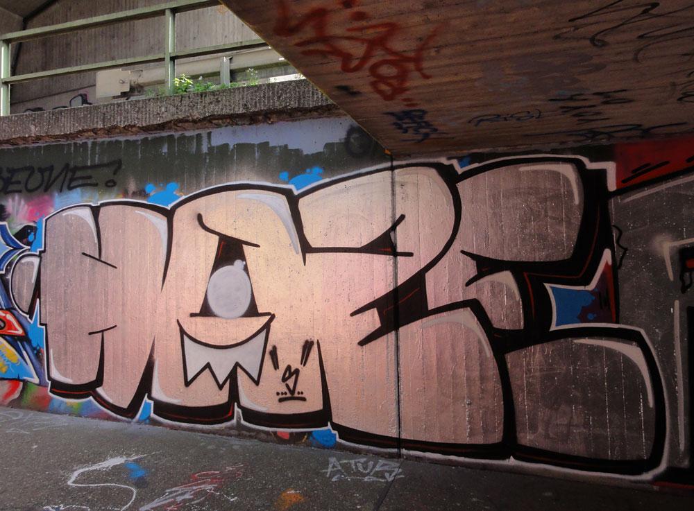 haze-hof-ratsweg