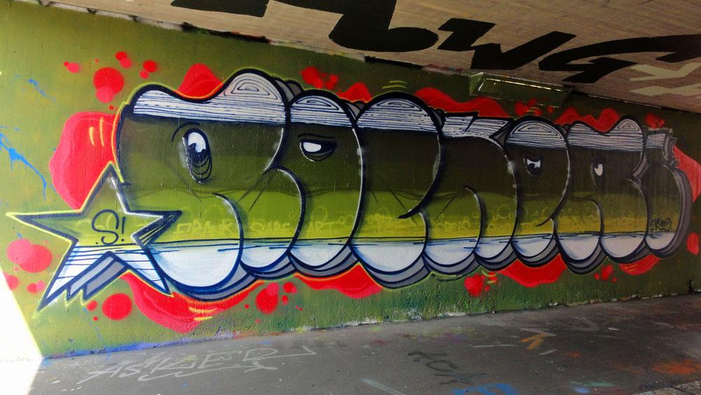 rocker-hof-ratsweg