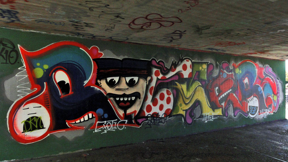rocker-ill-zoo-hof-ratsweg