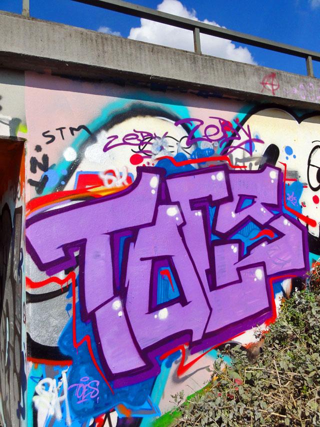 toes-hof-ratsweg