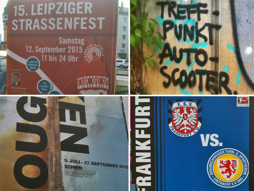 veranstaltungen-frankfurt-september