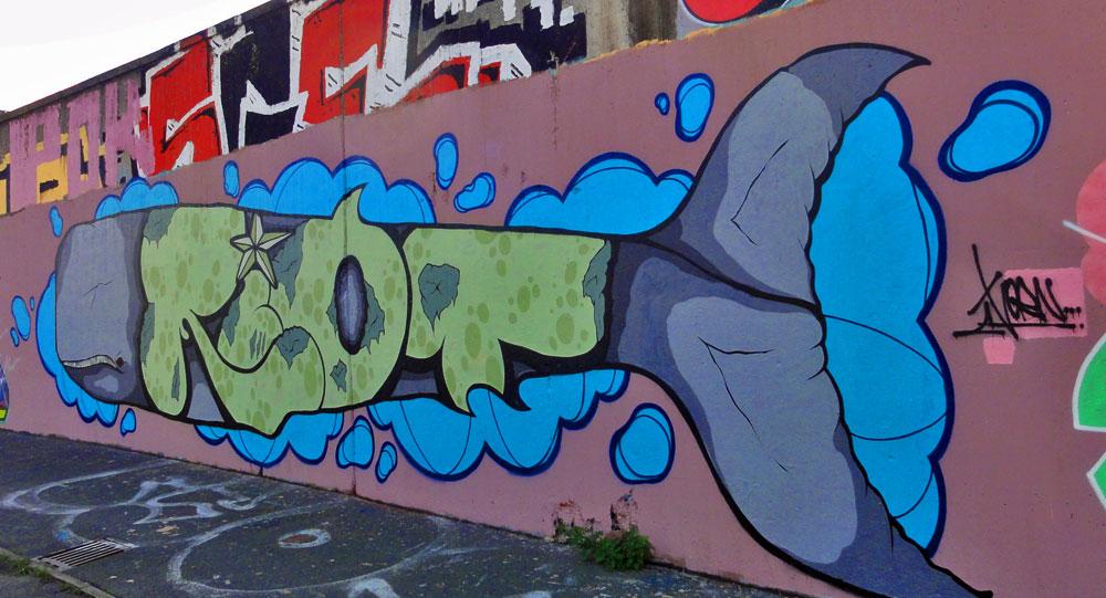 whale-graffiti-hof-ratsweg