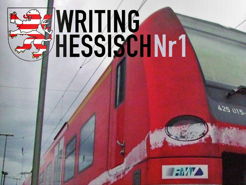 writing-hessisch-nr-1