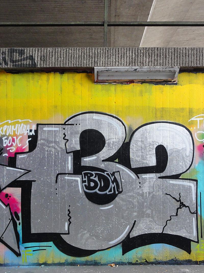 132-graffiti-hall-of-fame-frankfurt